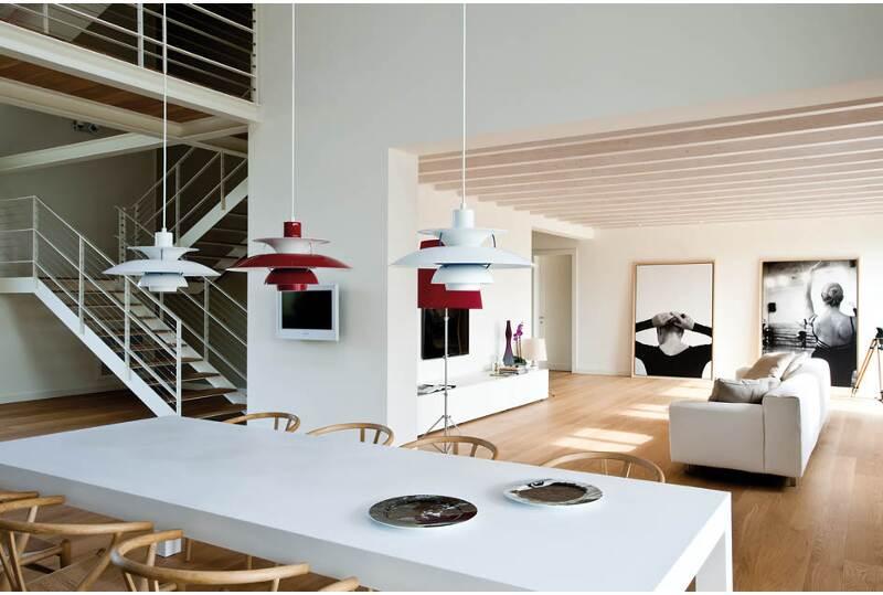 Best loft con soppalco architetto al mq nca with soppalchi for Costo per aggiungere garage e stanza bonus