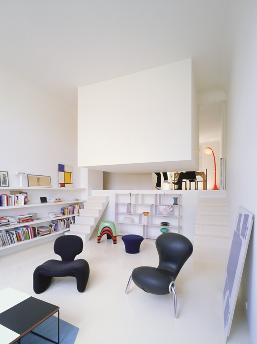 zona migliore soggiorno parigi ~ dragtime for . - Zona Migliore Soggiorno Parigi