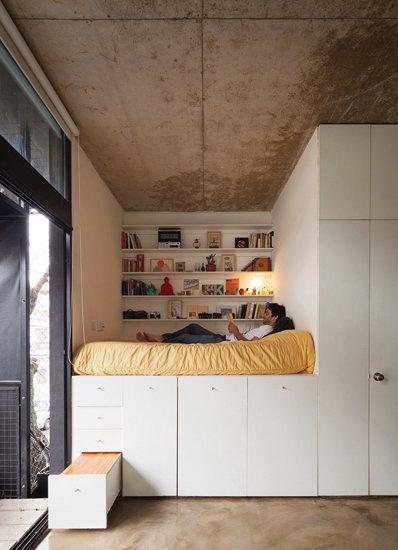 Appartamenti trasformabile Buenos Aires